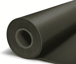 MLV-mass-loaded-vinyl-acoustic-barrier-MLV-Australia