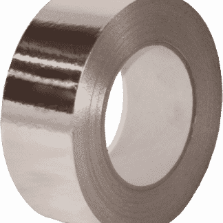 Foil-Faced-Tape-72mm-reinforced