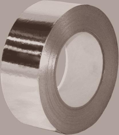 Foil-Faced-Tape-72mm-reinforced